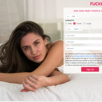 Fuckbook - pornlistdude.com