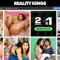 reality-kings-review-porn-list-dude